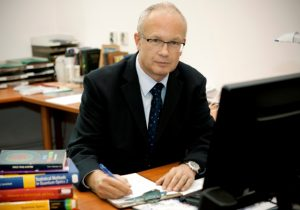 Marek Trippenbach